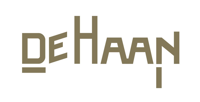 de_haan
